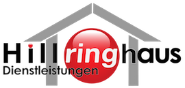 Hillringhaus Dienstleistungen